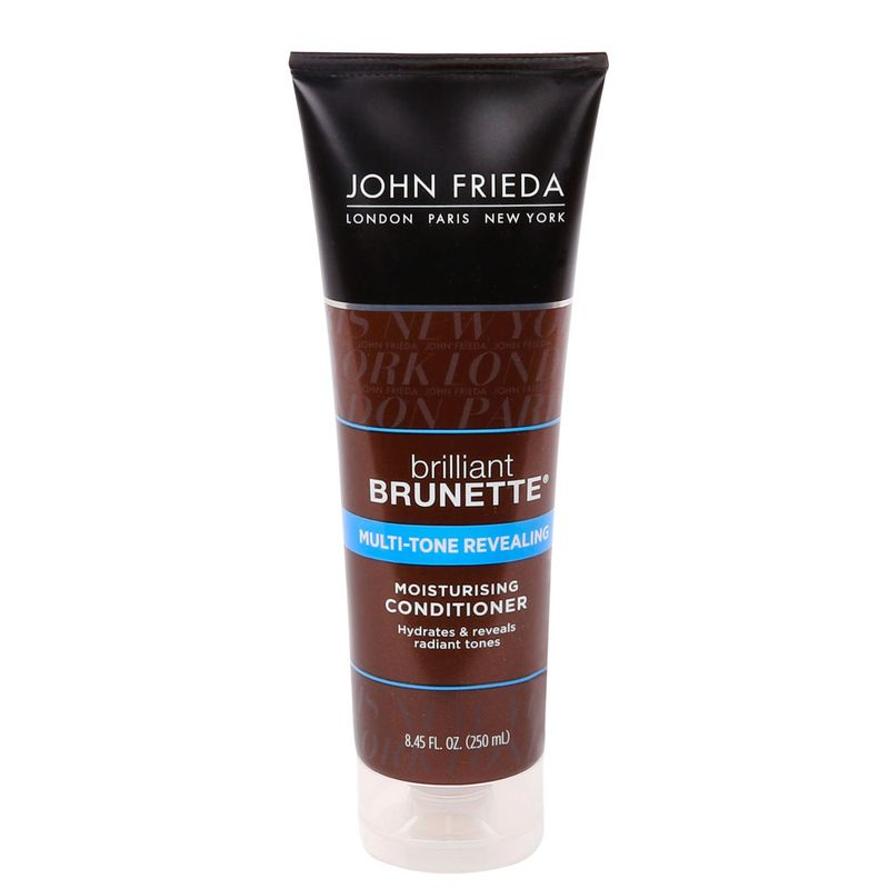 acondicionador-brilliant-brunette-845-oz-john-frieda-89173BI