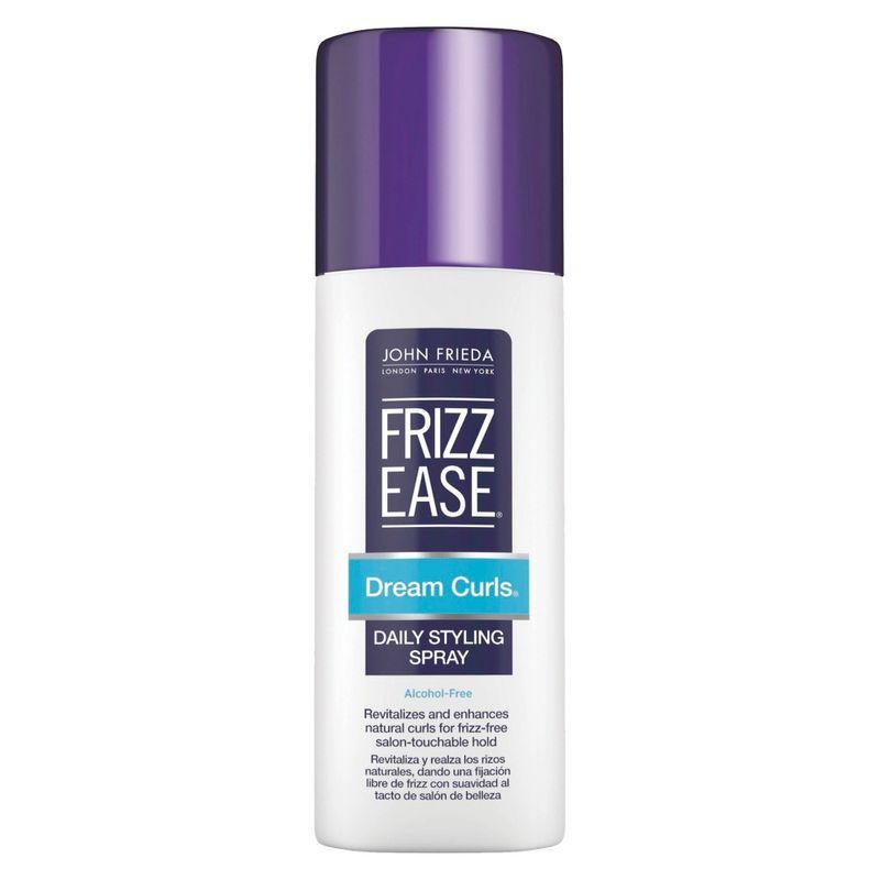 spray-frizz-ease-dream-curls-67-oz-john-frieda-89159BI