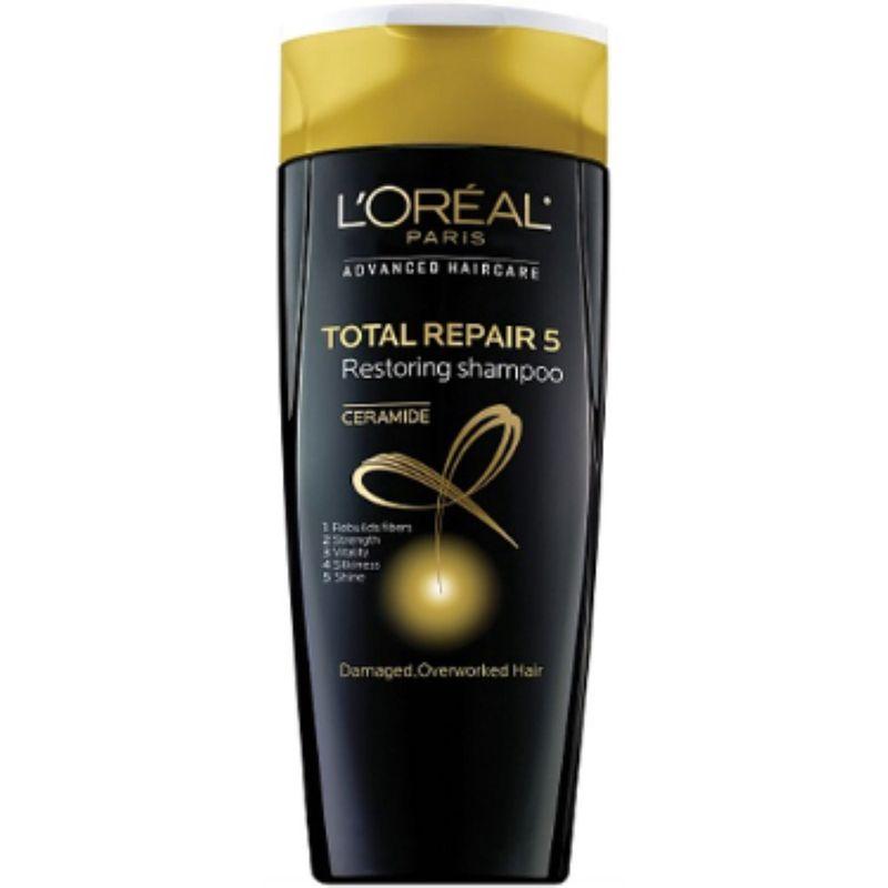 shampoo-total-repair-5-restore-126-oz-loreal-32328BI
