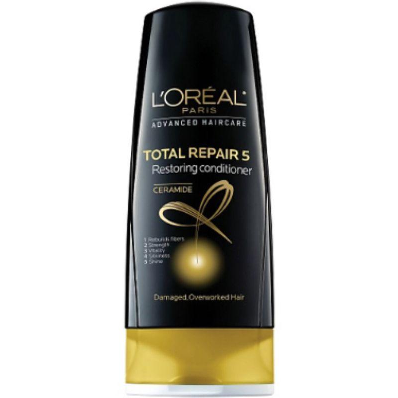 acondicionador-total-repair-5-126-oz-loreal-32354BI