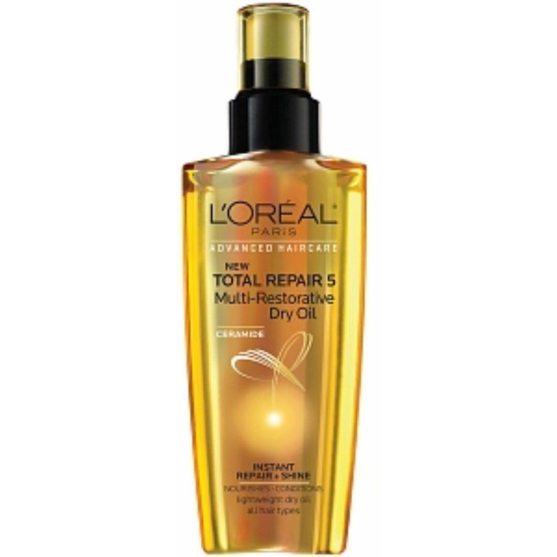 tratamiento-total-repair-5-34-oz-loreal-32352BI