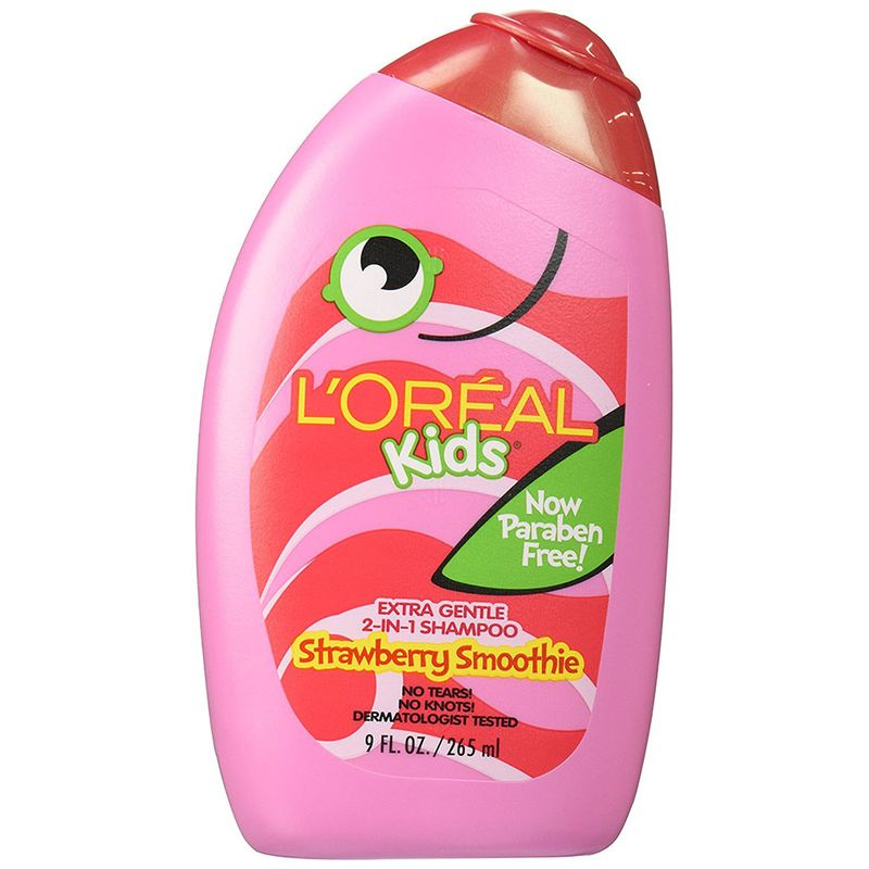 shampoo-kids-strawberry-smoothie-9-oz-loreal-32361BI
