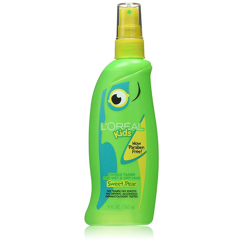 spray-kids-enredos-sweet-pear-9-oz-loreal-32357BI