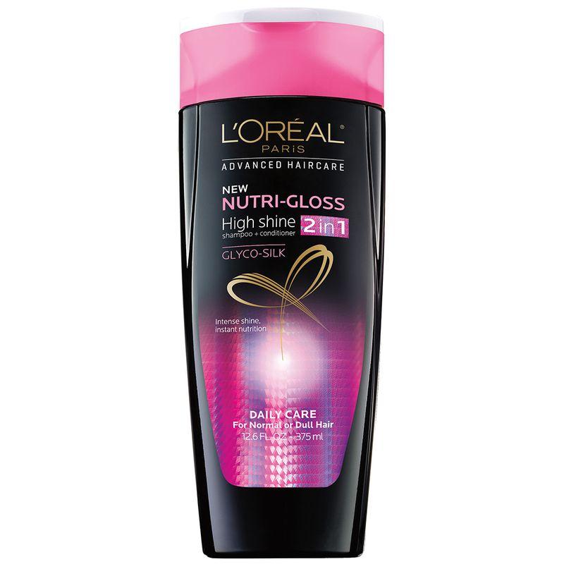 shampoo-ultimate-straight-126-oz-loreal-32519BI