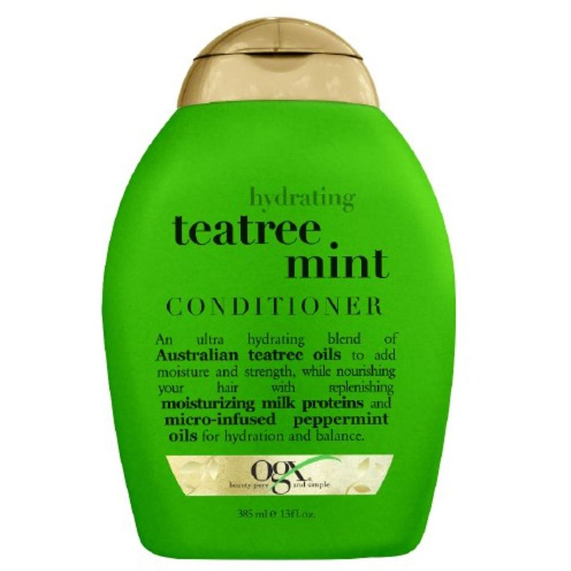 acondicionador-tea-tree-mint-13-oz-organix-40649BI