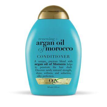 acondicionador-argan-oil-morocco-13-oz-organix-40763BI