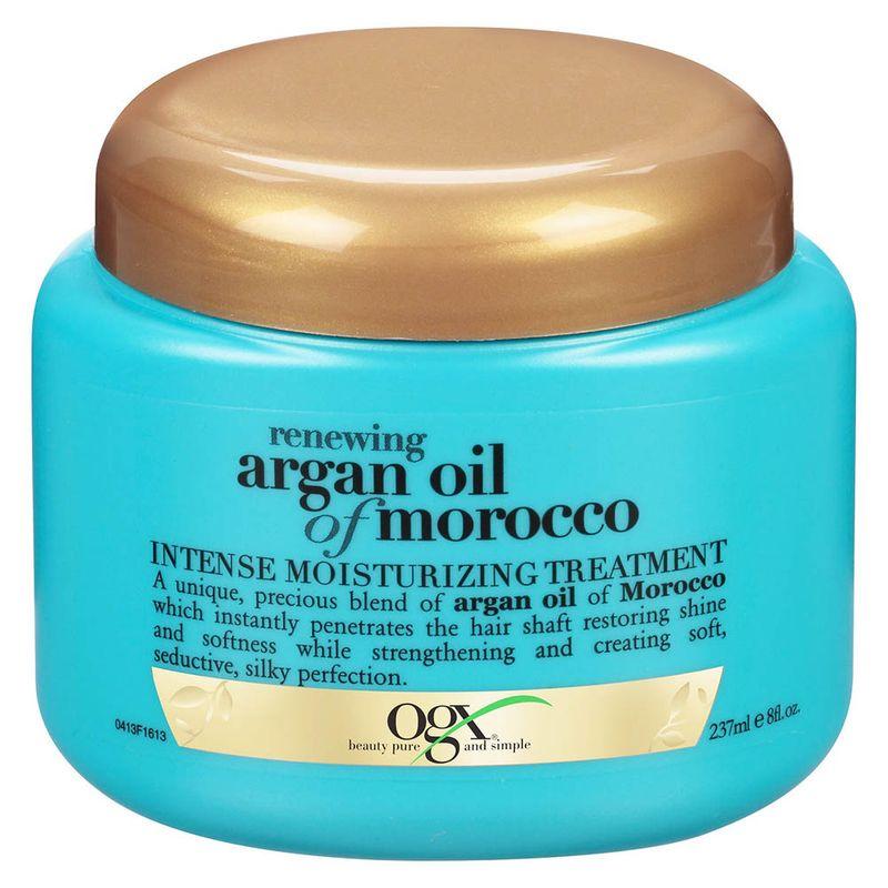 tratamiento-argan-oil-morocco-8-oz-organix-40764BI