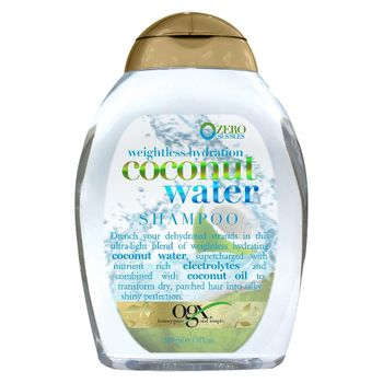 shampoo-coconut-water-hydration-13-oz-organix-40965BI