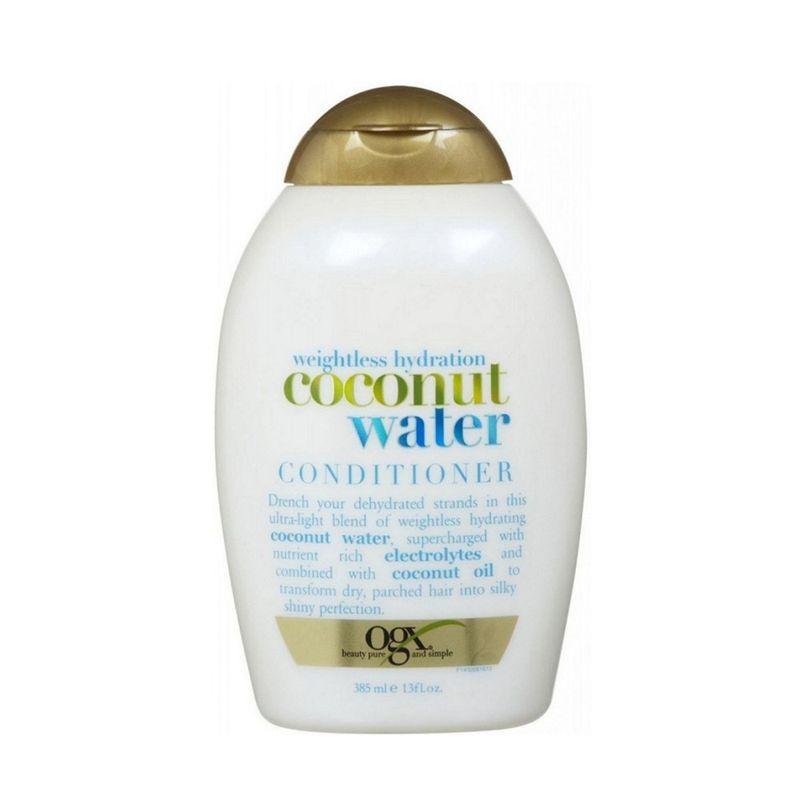acondicionador-coconut-water-hydrate-13-oz-organix-40966BI