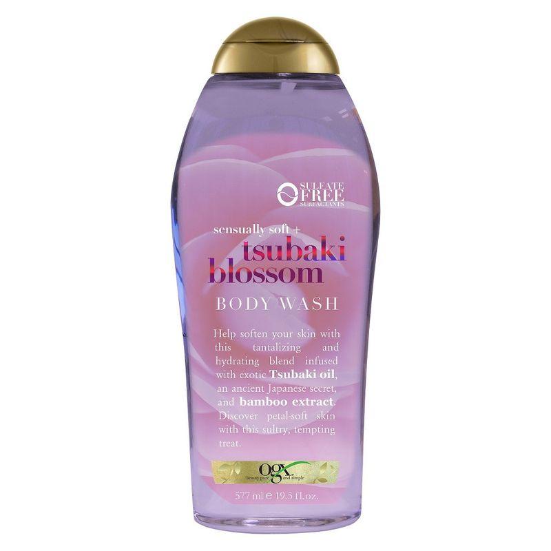 jabon-liquido-tusabki-blossom-195-oz-organix-40989BI