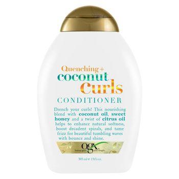 acondicionador-coconut-curls-13-oz-organix-40932BI