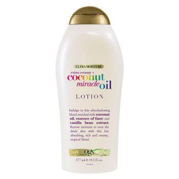 crema-cuerpo-coconut-oil-195-oz-organix-40986BI