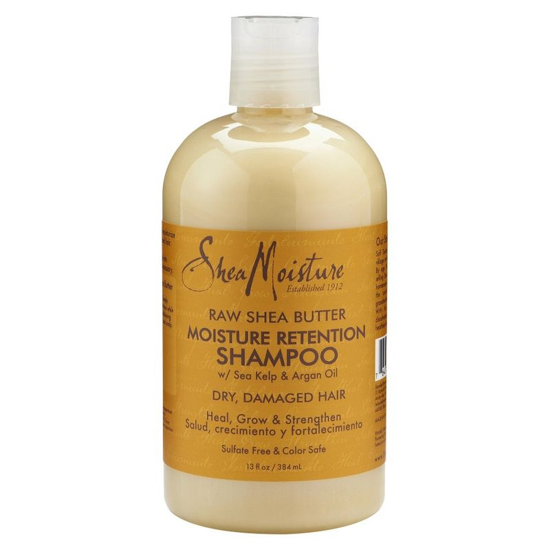 shampoo-raw-shea-moisture-retention-13-oz-shea-moisture-50399BI