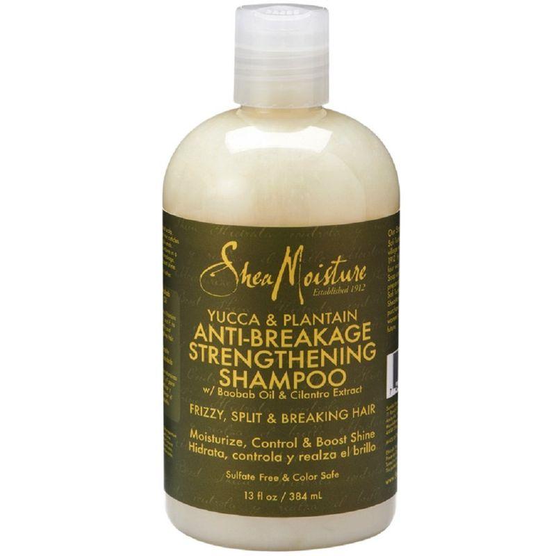 shampoo-yuca-platano-13-oz-shea-moisture-50426BI