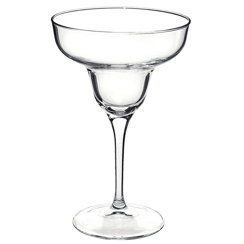 copa-ypsilon-margarita-330-ml-bormioli-rocco-glass-166440