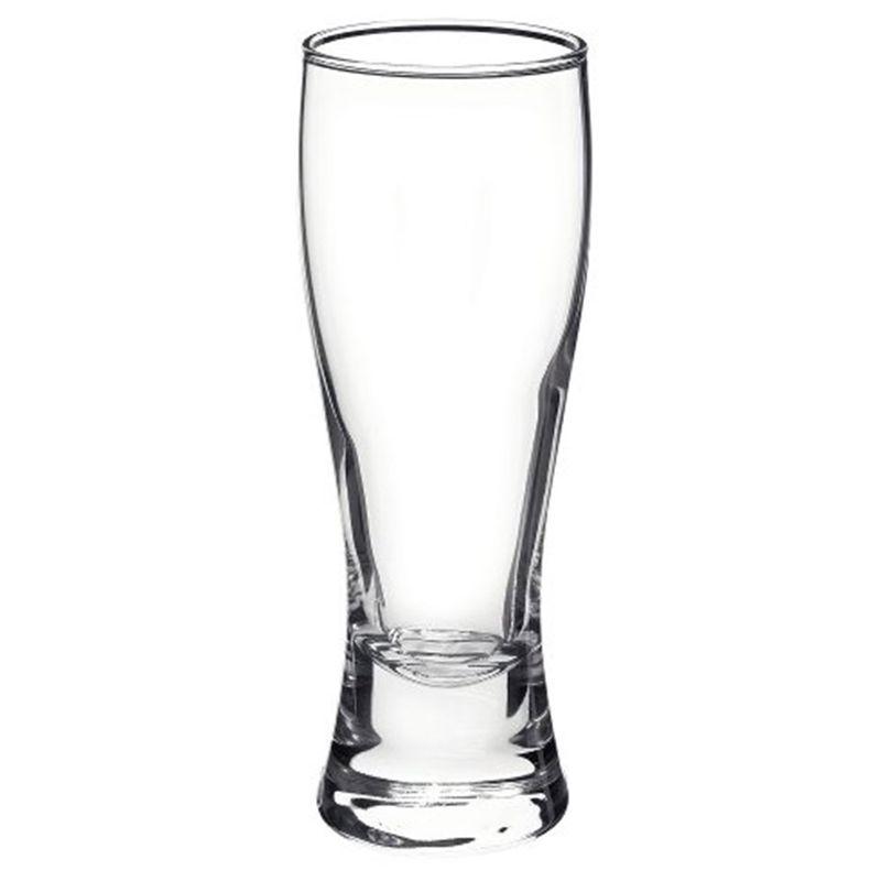 copa-shot-excelsior-5-1-4-oz--bormioli-rocco-glass-123870