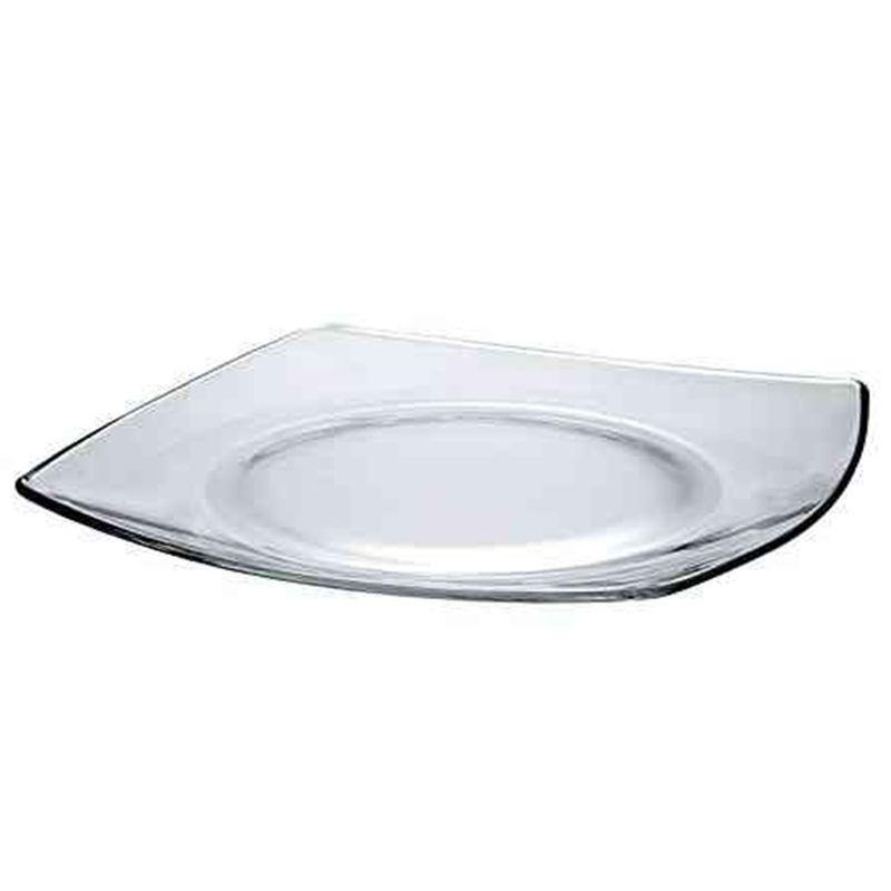 plato-para-postre-eclissi-17-cm-bormioli-rocco-glass-662650