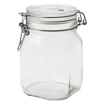 frasco-fido-1-lt-bormioli-rocco-glass-149220