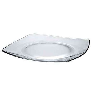 plato-cena-eclissi-26-cm-bormioli-rocco-glass-662640