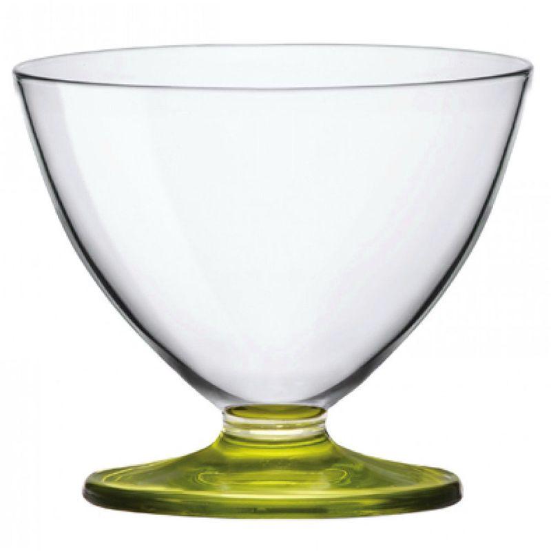 copa-para-helado-tulip-bormioli-rocco-glass-198370li