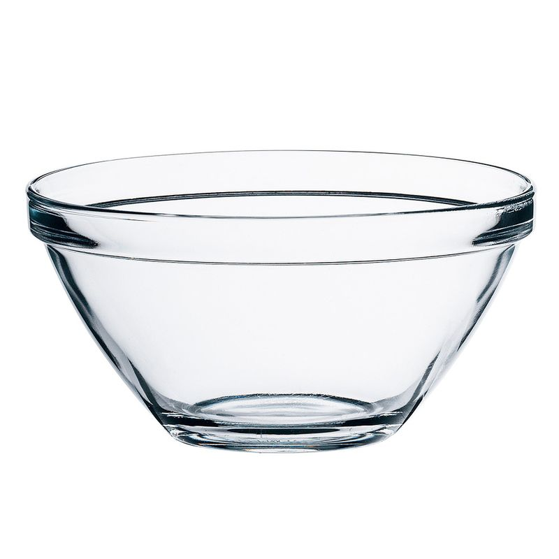 bowl-pompei-125-oz-bormioli-rocco-glass-417010