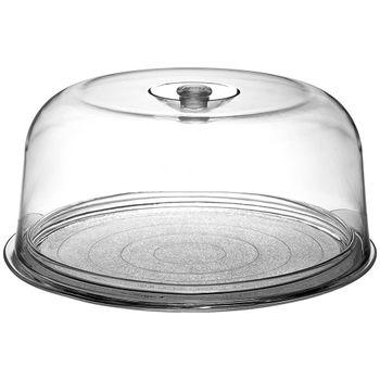plato-de-torta-bormioli-rocco-glass-222940