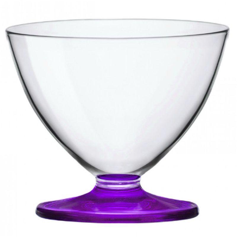 copa-para-helado-tulip-bormioli-rocco-glass-198370vi