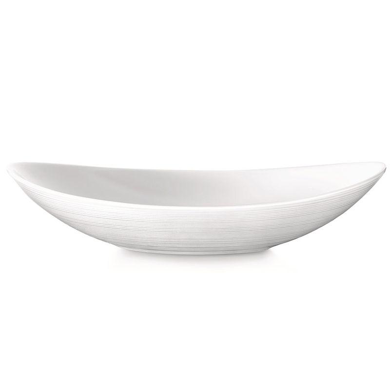 plato-hondo-23-cm-bormioli-rocco-glass-490410
