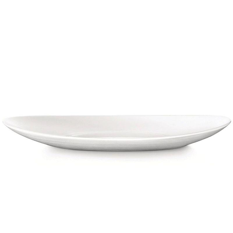 plato-postre-prometeo-22-cm-bormioli-rocco-glass-490420