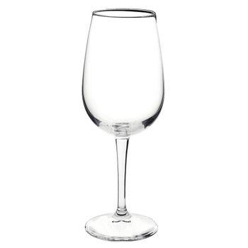 set-de-6-copas-riserva-bordeaux-para-vino--bormioli-rocco-glass-167221