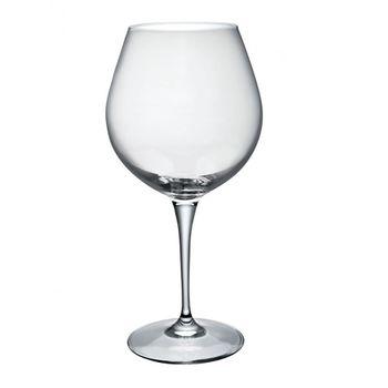set-de-6-copas-premium-barolo-bormioli-170011bf
