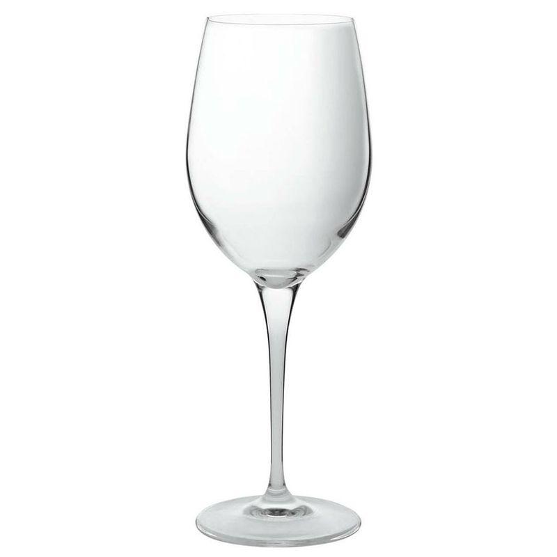 set-de-6-copas-premium-bormioli-170041b