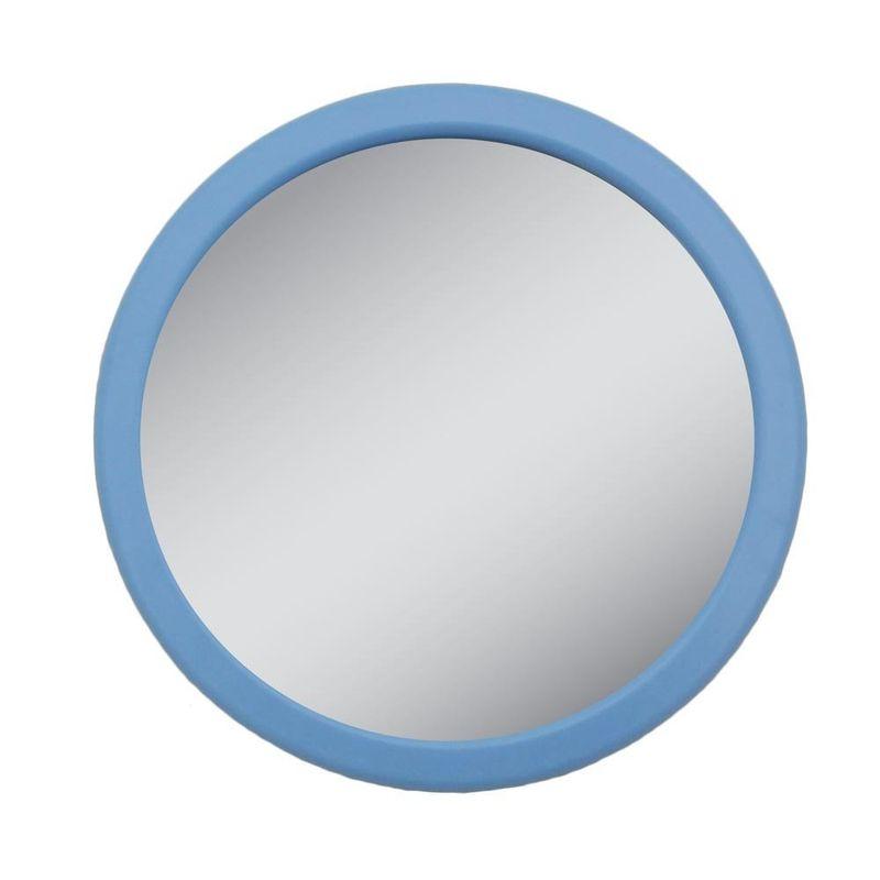 espejo-12x-azul-zadro-EZG12BLU