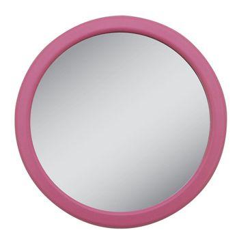 espejo-12x-rosado-zadro-EZG12PNK
