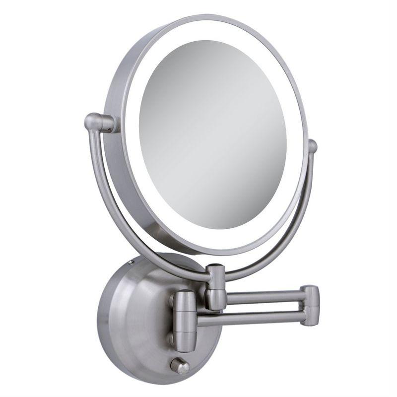 espejo-de-bano-led-cordless-1x-10x-zadro-LEDW410