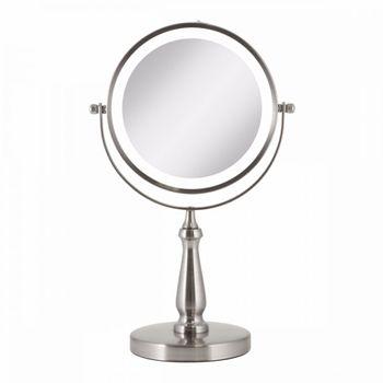 espejo-de-bano-led-dual-1x-8x-zadro-LVAN48