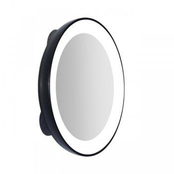 espejo-pequeno-led-15x-zadro-MLED15X