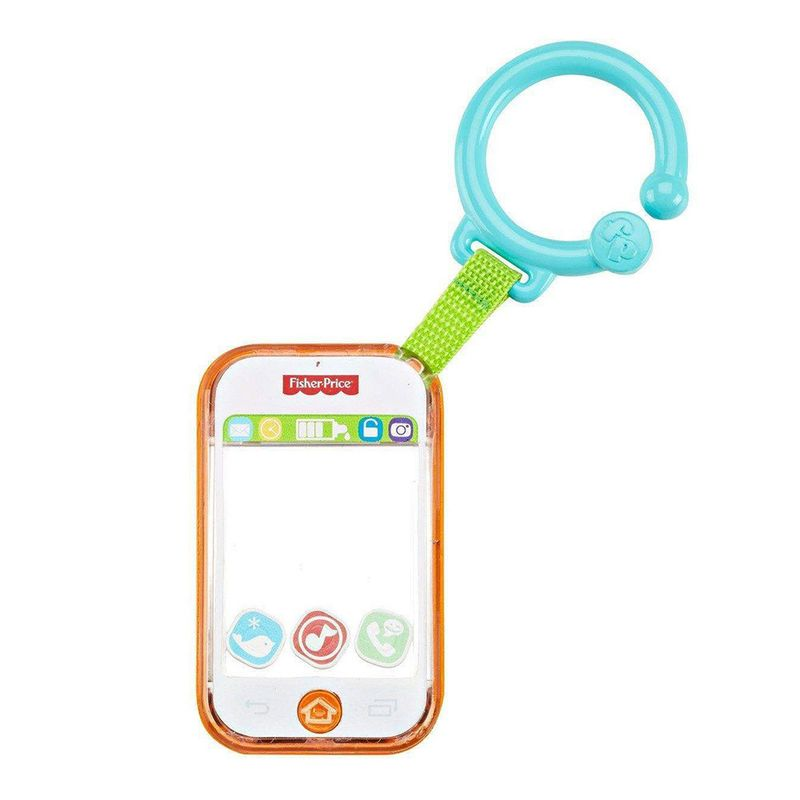 jirafa-didactica-fisher-price-DFP50
