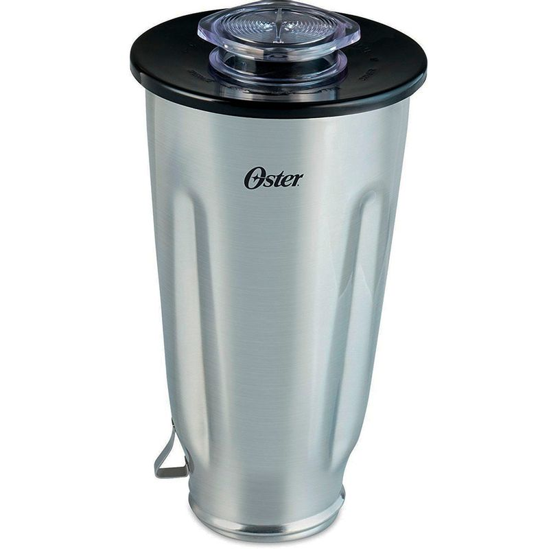 vaso-acero-licuadora-oster-4887