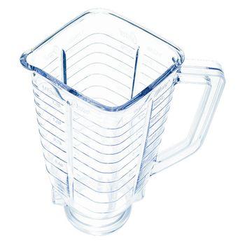 vaso-cuadrado-licuadora-oster-4893