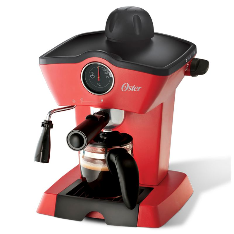 maquina-espresso-oster-BVSTEM418801
