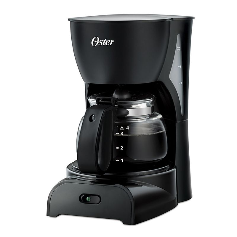 cafetera-4-tazas-oster-BVSTDCDR5B
