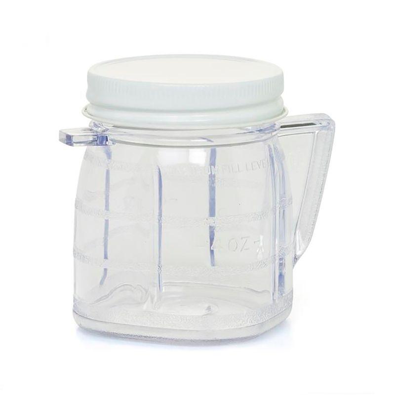 vaso-pequeno-licuadora-oster-203694