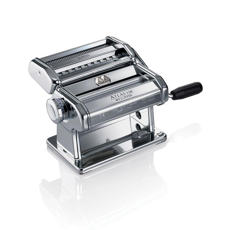 maquina-pasta-norpro-1050