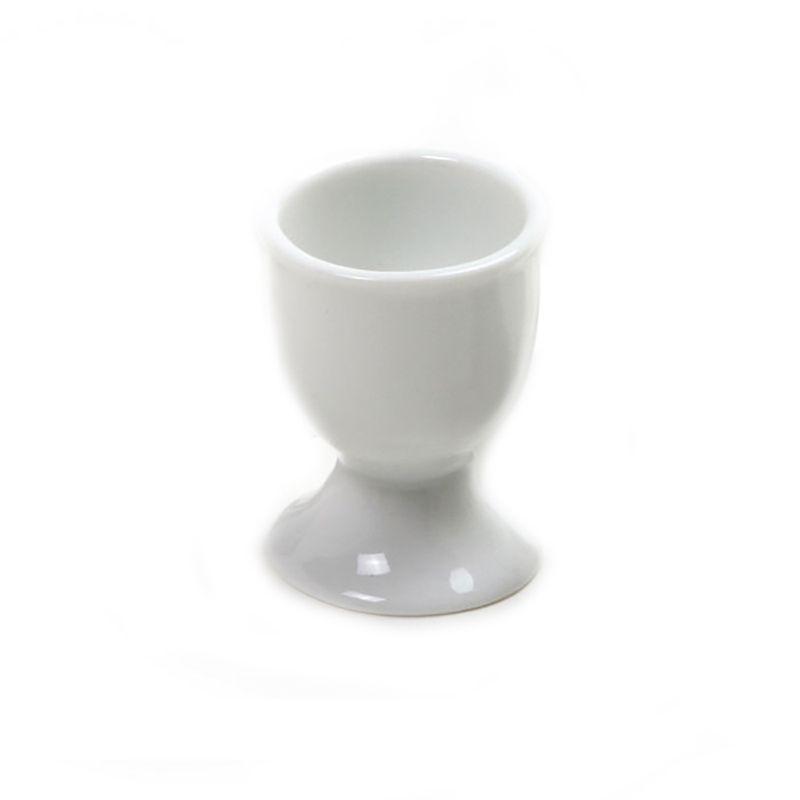 recipiente-huevo-norpro-983D