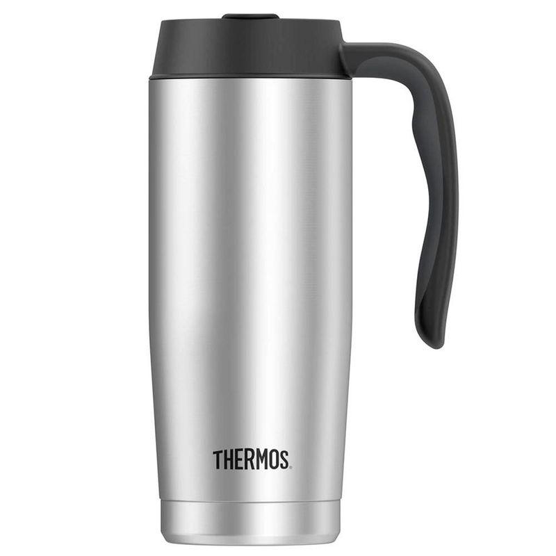 mug-termico-acero-16-oz-thermos-TS1010SS4