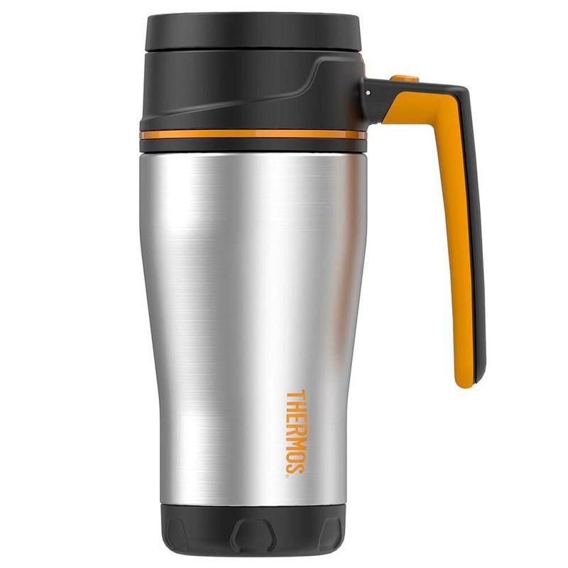 mug-termico-acero-16-oz-thermos-TS1405OR4