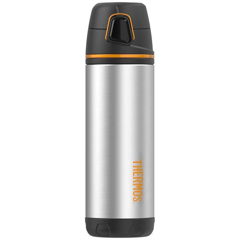 mug-termico-acero-16-oz-thermos-TS4505OR4