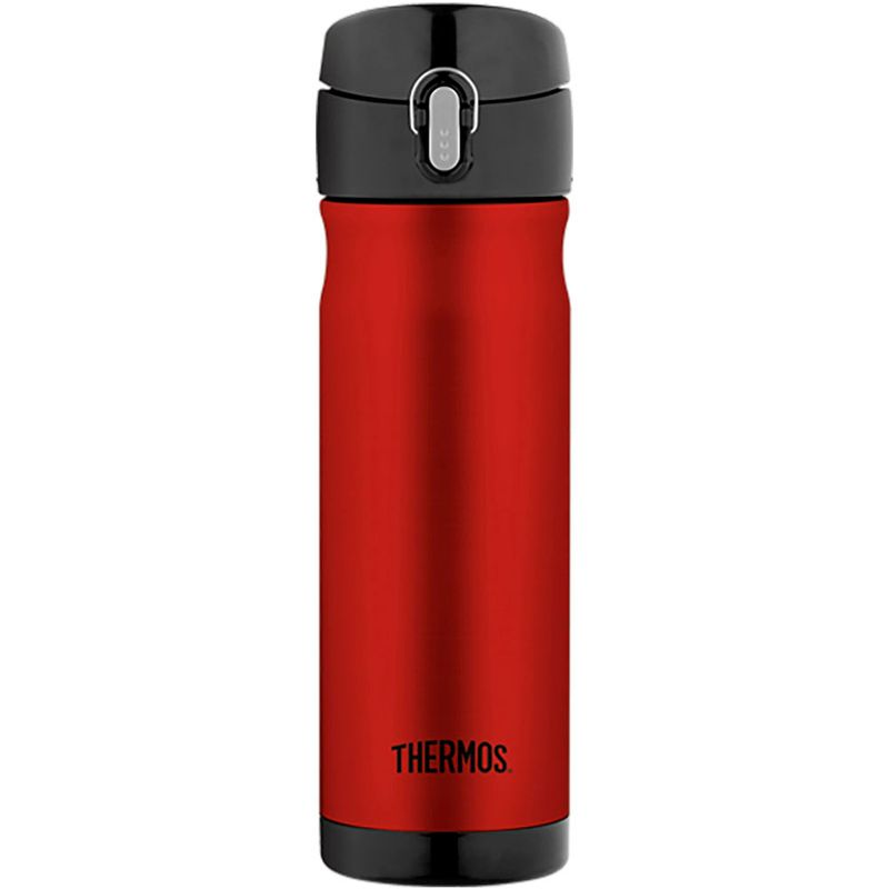 termobotella-acero-16-oz-thermos-JMW500CR4