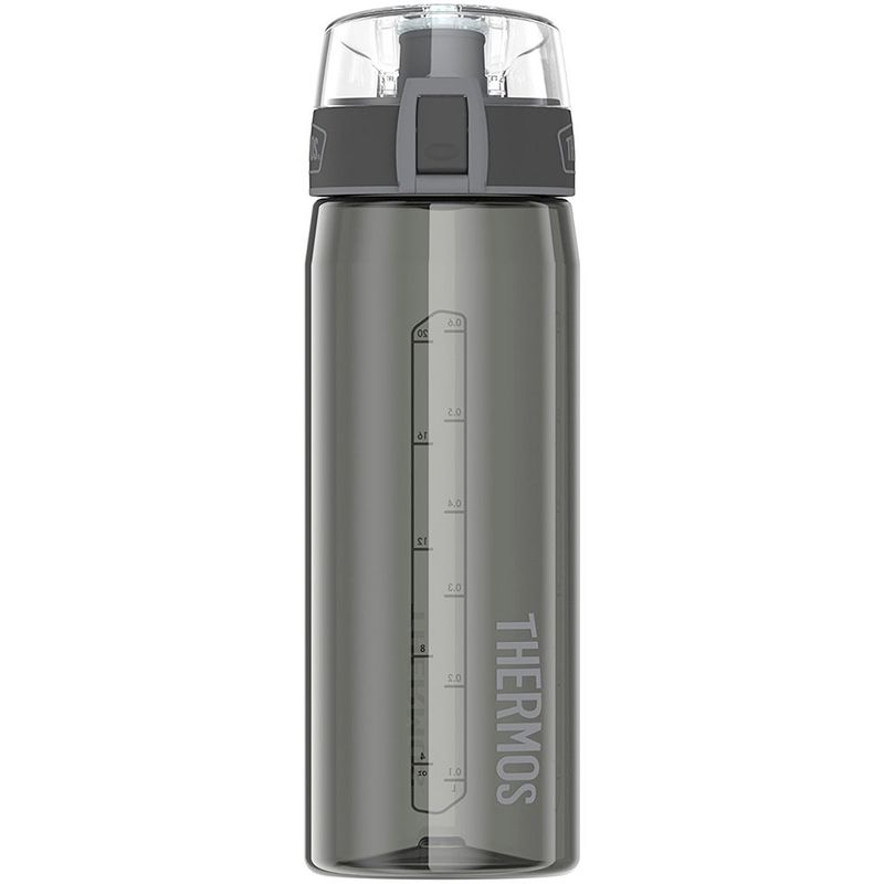 termo-plastico-24-oz-thermos-HP4505SM6